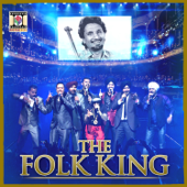 The Folk King