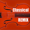 Classical (Remix) - Blue Claw Philharmonic