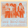 Leslie West & Mountain - Blood of the Sun artwork