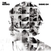 Shine On (Acoustic Version from Q101, Chicago) - Single, The Kooks