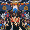 Canned Heat - Uncanned! The Best of Canned Heat artwork