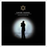 Alles Gute vor uns - Xavier Naidoo - Xavier Naidoo