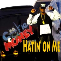 Hatin' On Me - Single Mp3 Download