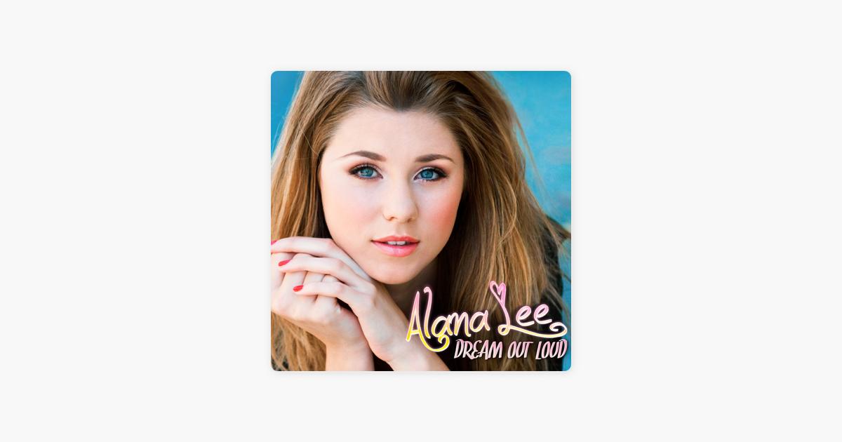 Alana Lee Hamilton - YouTube