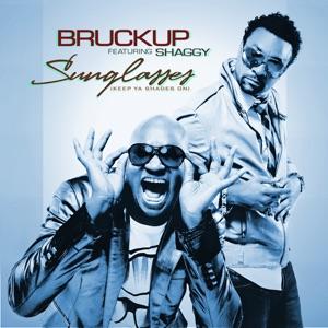 Sunglasses (Keep Ya Shades On) [feat. Shaggy] - Maxi Single Mp3 Download