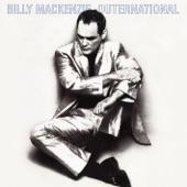 Billy Mackenzie - In Windows All