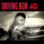 Dean Martin - Mambo Italiano (Club Des Belugas Remix)