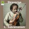Shreepriya