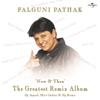 Falguni Pathak - Maine Payal Hai Chhankai (Remsindaragga Mix)  artwork