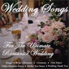 Wedding Music Central - Two Hearts One Love (Vocal Duet - Unity Candle First Dance)