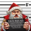I Wish It Could Be Christmas Everyday - Single, Vice Squad