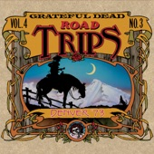 Grateful Dead - Goin' Down The Road Feeling Bad