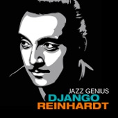 Django Reinhardt - Between The Devil And The Deep Blue Sea