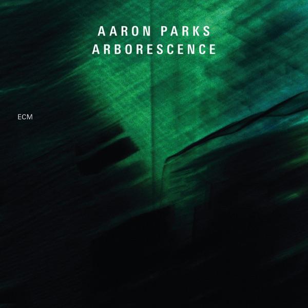Aaron Parks - Reverie