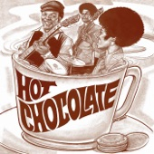 Hot Chocolate - So Dam Funky