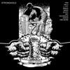Jay-Z - Izzo (H.O.V.A) (Instrumental)