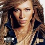 Jennifer Lopez featuring Ja Rule - I'm Real (feat. Ja Rule)