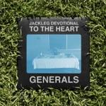 The Baptist Generals - Dog That Bit You