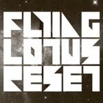 Flying Lotus - Massage Situation