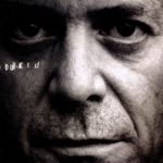 Lou Reed - I'll Be Your Mirror