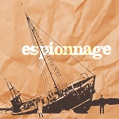 Espionnage - Let's Go to South America