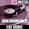 Pop Masters: Elkie Brooks - Love Potion No. 9, Elkie Brooks