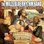Mills Blue Rhythm Band - Heebie Jeebies
