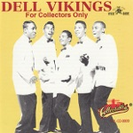 The Del-Vikings - Come Go With Me (Master)