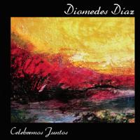 Descargar mp3  Tres Canciónes - Diomedes Diaz A Duo Jean Carlos Centeno & Elberto Lopez