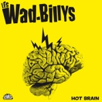 Les Wad Billys - Special Thing