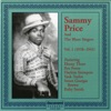 Swing Low Sweet Chariot  - Sammy Price & the Blues Singers