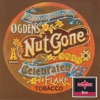 Ogdens' Nut Gone Flake, Small Faces