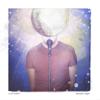 Karaoke Night - EP - a balladeer