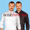 Papitwo (Deluxe Versión) - Miguel Bosé