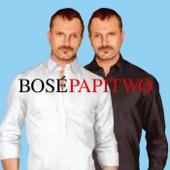 Papitwo (Deluxe Versión)