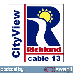 CityView TV 13 Specialty (video)