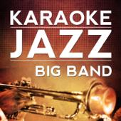 Big Spender (Karaoke Version) [Originally Performed By Peggy Lee]