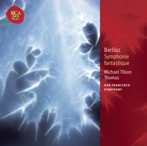 Michael Tilson Thomas & San Francisco Symphony - Symphonie fantastique, Op. 14: V. Song d'une Nuit du Sabbat