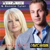 Out Of Nothing At All (August 2010) (feat. Matt Petrin), Bonnie Tyler