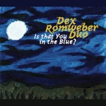 Dex Romweber Duo - I Wish You Would (Reprise)