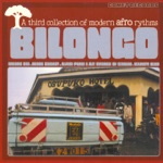 Kelenkye Band - Jungle Music