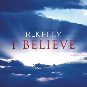 R. Kelly - I Believe - Line Dance Music