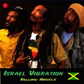 Israel Vibration - We a De Raste
