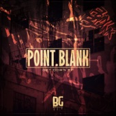 Point.Blank - I'm Mad