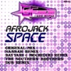 Space - Single, Afrojack