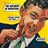 Weasels Ripped My Flesh, The Mothers of Invention