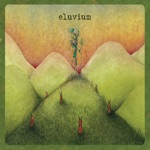 Eluvium - Indoor Swimming At the Space Station