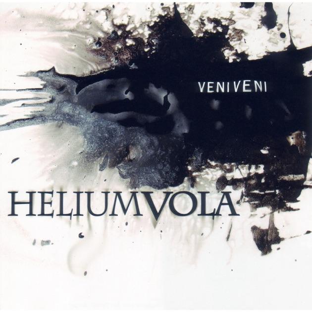 Helium Vola - Wohin?