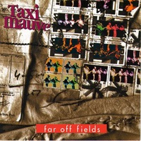 Far Off Fields (Irish - Celtic Music from Keltia Musique) by Taxi Mauve on Apple Music