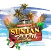 Sun Tan Riddim, Pt. Two
